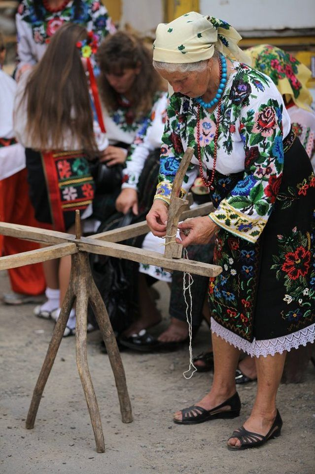 invitation to wedding ukrainian textiles and traditions%0A Hutsul festival  Ukraine  from Iryna with love