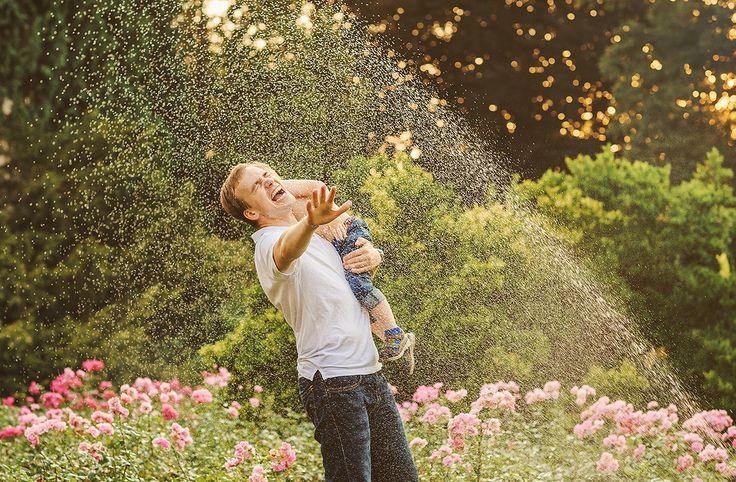 #family #photoinPrague #kids #photoinPrague #mother #love #kiss #baby #children #family #photographerinPrague #field #outdoor #фотограф #Прага #ФотографвПраге русский фотограф в Праге Семейный фотограф в Праге Детский фотограф в Праге детское фото в Праге семейное фото в Праге Дети Детская фотосессия в Праге Семейная фотосессия в Праге Больше фотографий на сайте fedori.eu