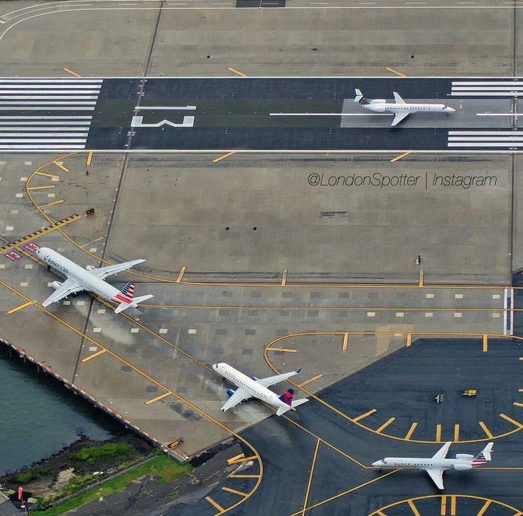 Map Paris Airports%0A Air Traffic Control  Airports  Aviation  Air Ride