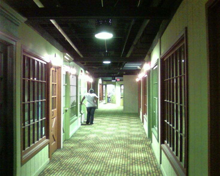69 Best Images About Vintage Malls Stores Bergen County Nj On Pinterest Gardens Parks