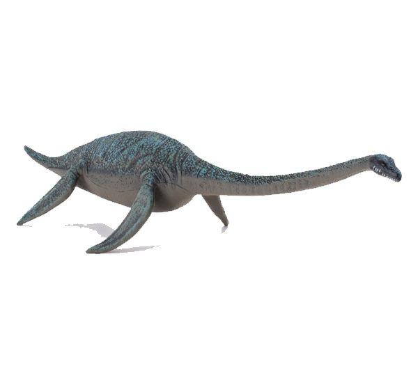 Hydrotherosaurus - Todo Dinosaurios - La tienda del dinosaurio http://www.tododinosaurios.com/es/i244/hydrotherosaurus 8€