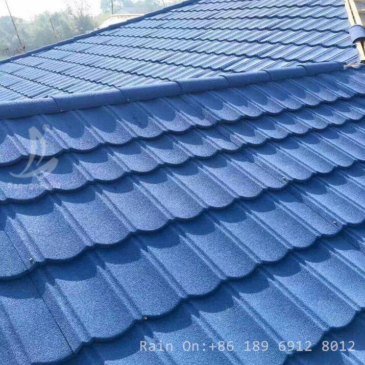 Splendid Flat Roof Flatroof In 2020 Roof Tiles Aluminum Roof Roofing
