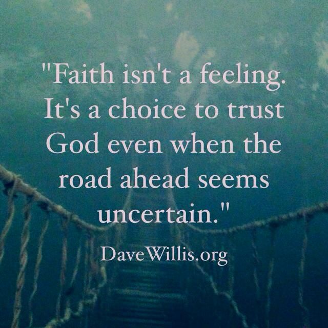Quotes On Faith 21 Best Christianity Images On Pinterest  Christian Quotes .