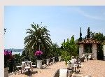 5 Sterne Hotel Gardasee Luxushotel Gardasee Villa del Sogno Gardone Riviera