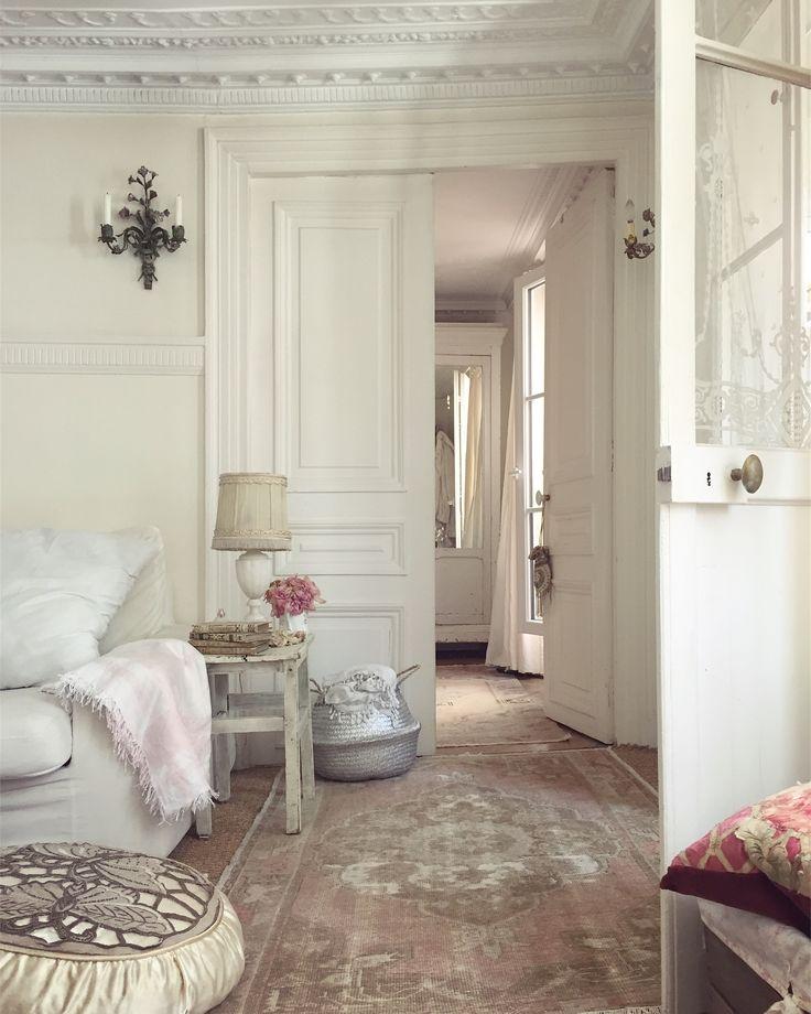 25+ Best Ideas About Parisian Decor On Pinterest
