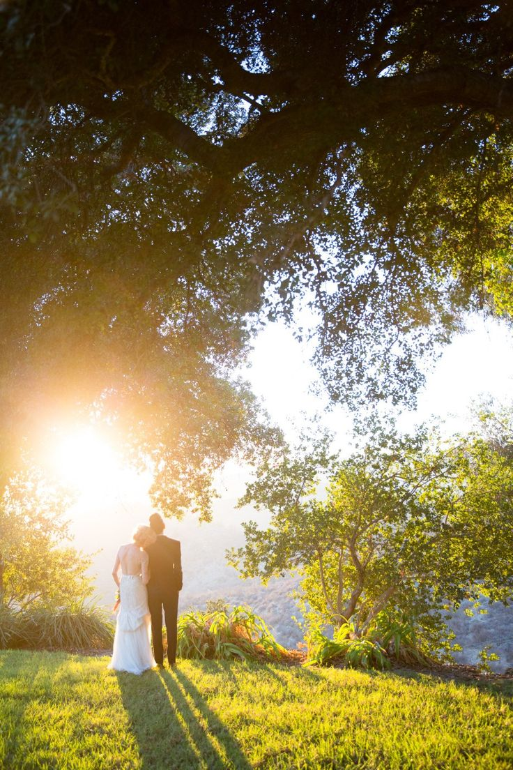 affordable wedding photographers in los angeles%0A Wedding photo gallery of Ning Wong Studios  Orange County and Los Angeles  photographer with a passion for wedding photography