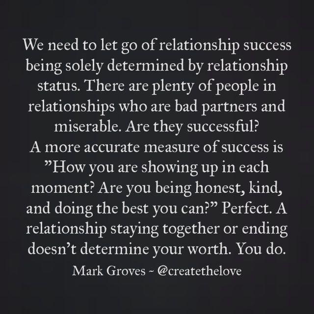 Single dating ideas