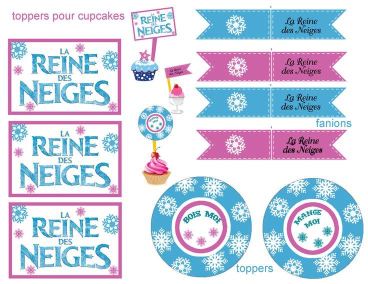 4_kit_reine_des_neiges
