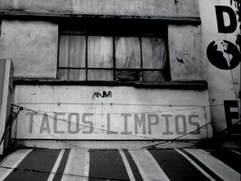 Correspondencia Audiovisual, es un ejercicio de imágenes grabadas a través de una ventana, en este caso fueron varias ventanas de algún transporte público mostrando calles y personas de la Ciudad de México.