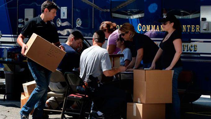 Las autoridades de #EU confiscan al menos 65 mdd del #cárteldeSinaloa Mas información: http://goo.gl/jmIkkP
