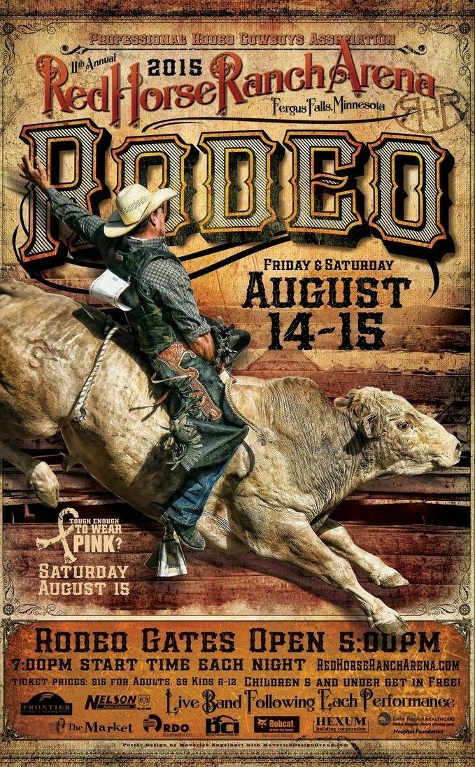 Wallpapers Rodeo Poster Cowboy Posters Rodeo