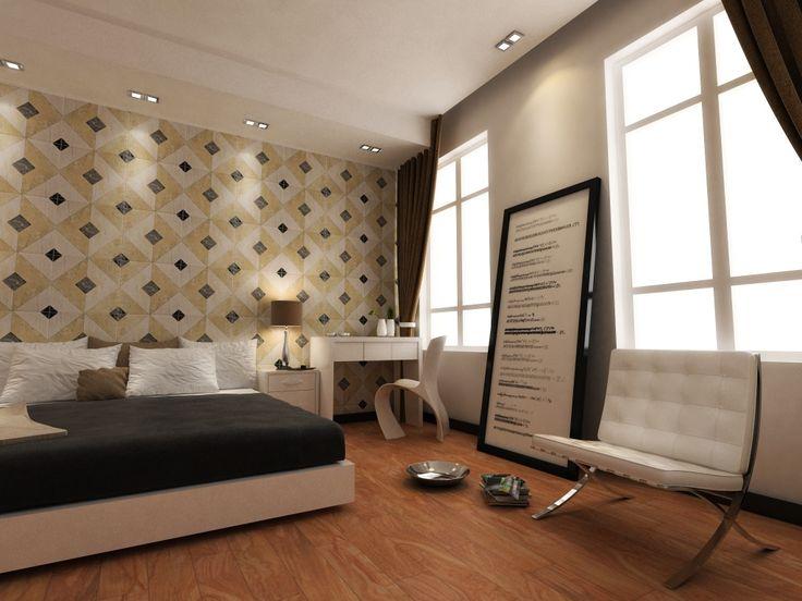 Imagen de pisos y azulejos de rec maras pisos y acabados for Pizos y azulejos