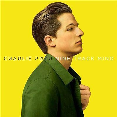 I just used Shazam to discover We Don't Talk Anymore by Charlie Puth. http://shz.am/t309528203