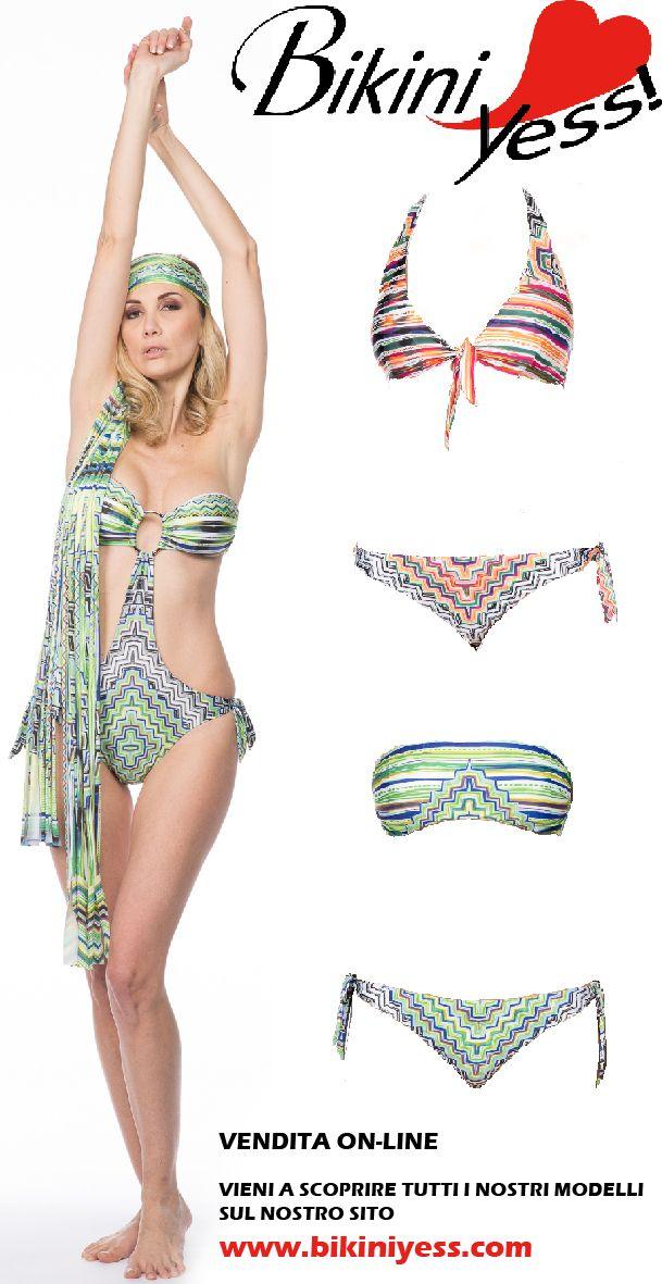 www.bikiniyess.com