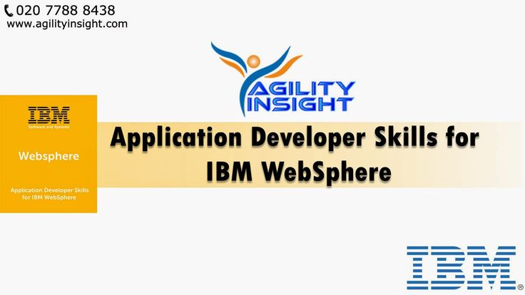 Becoming A Business Policy Analyst IBM WEBSPHERE Agilityinsight - web sphere administrator resume