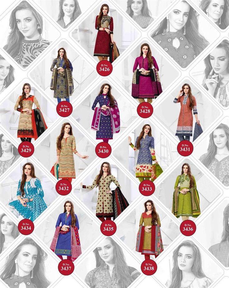 Buy Balaji Kumkum Vol-12 Online at Best price in India