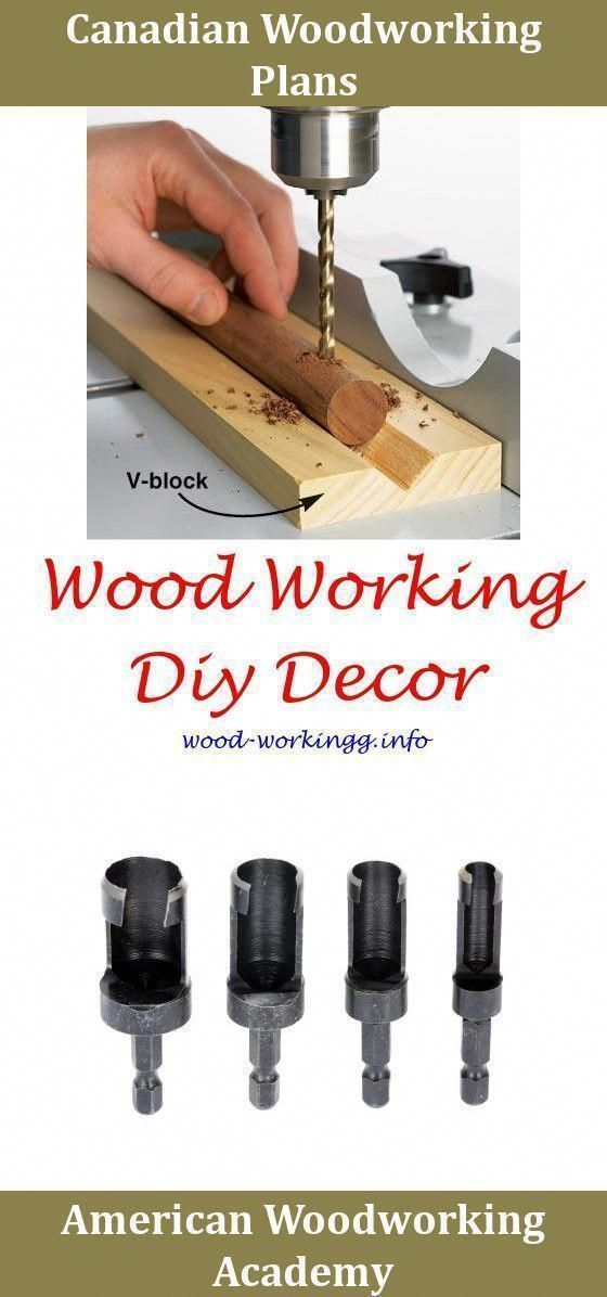 Hashtaglistwoodworking Hand Tools Veteran Made Woodworks Woodworking