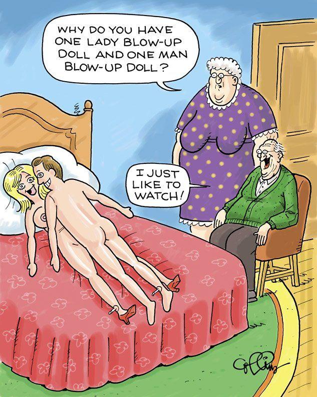 funny adult sex cartoons