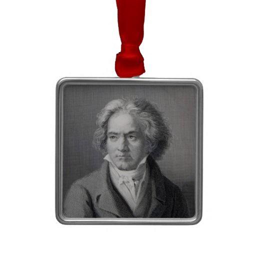 Ludwig Van Beethoven Beethoven / Alfred Brendel Brendel Brendel Joue Beethoven