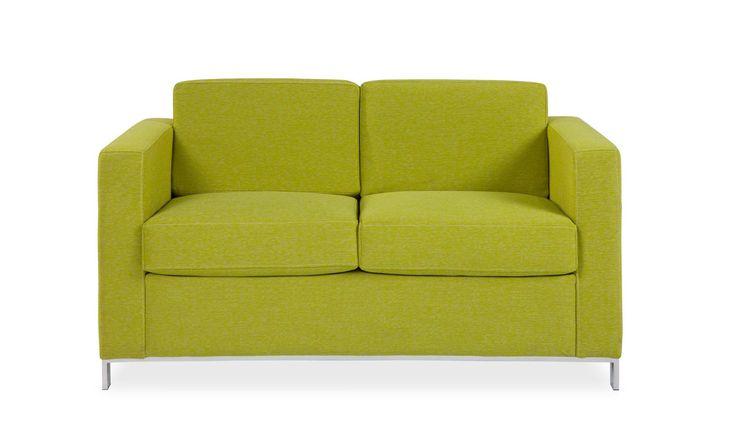 Art - Klein Business Furniture