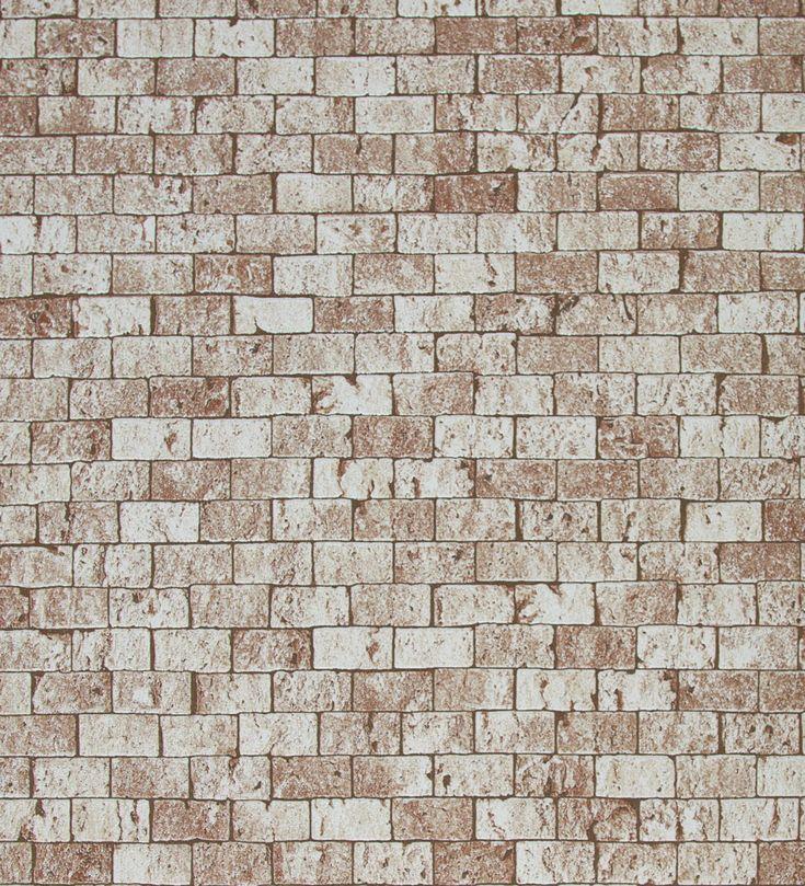 Cosme #wallpaper #papelpintado