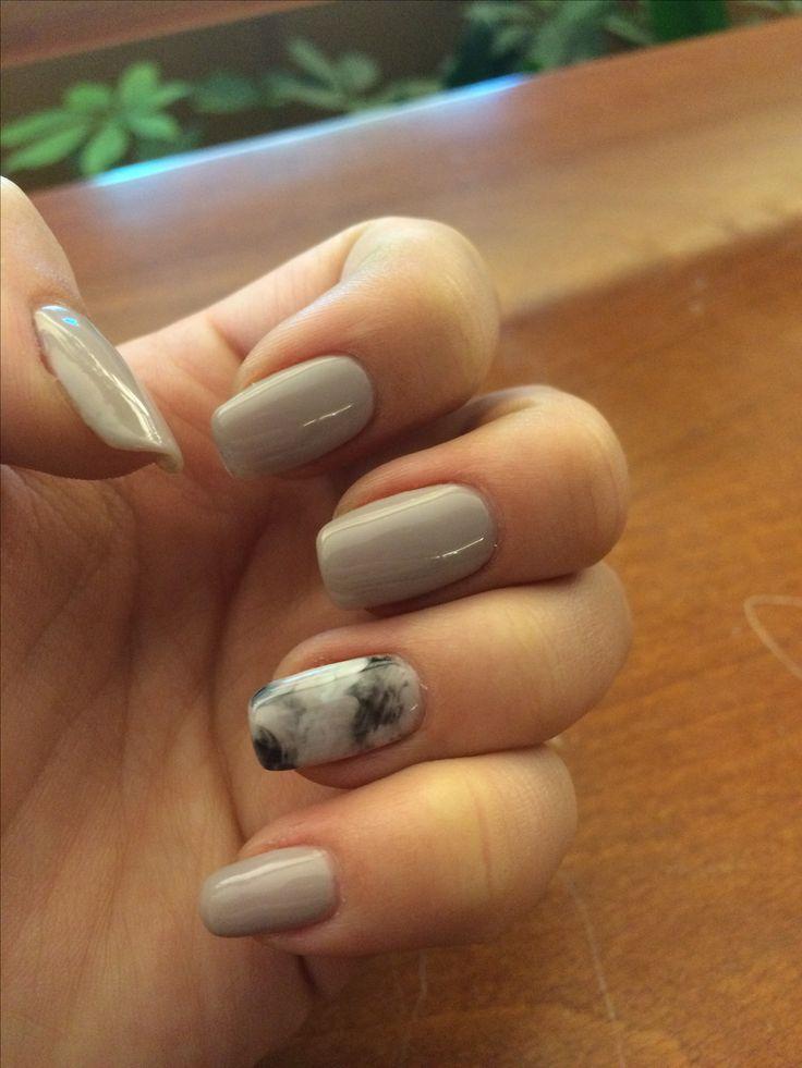 #nails#nailart