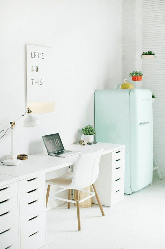 Ikea hacks you're going to want to do right now