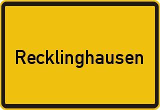 Klüngelskerl und Schrottsammler in Recklinghausen und Gesamtes Umkreis.  Klüngelskerl Recklinghausen  Als Verbraucher kennt man es, man ...