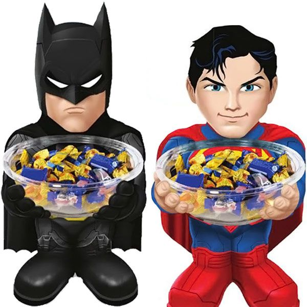 GeekAlerts - Geeky Toys, Gadgets & Shirts + Online Coupons & Promo