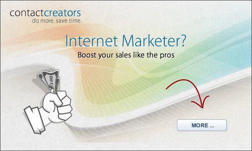 Content Management System mit contactcreators ab dem 16.01.2014 global! Application Suite ist eine webbasierte Software, die zahlreiche leistungsfähige Tools und Funktionen vereint, auf Produktivität ausgerichtet ist und privat als auch geschäftlich eine Vielzahl täglicher Arbeiten vereinfacht