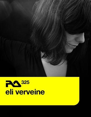 RA.325 Eli Verveine