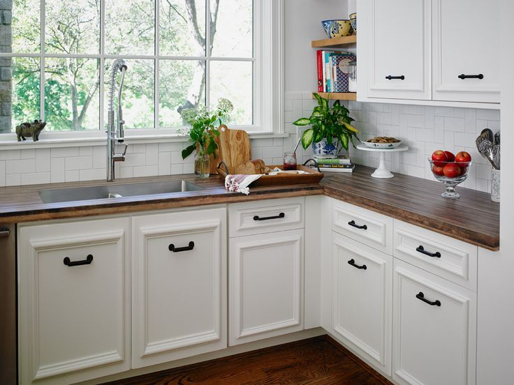 Formica® Laminate 6318 Timberworks In Natural Grain™ Finish Gives Your  Kitchen An Elegant And