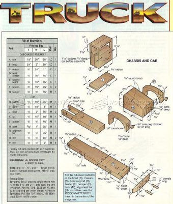 1000 Ideas About Wooden Toy Plans On Pinterest Wooden