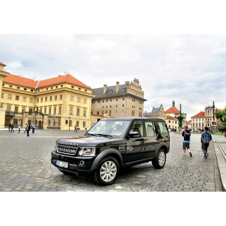 Land Rover Discovery 1996 For Sale 128435en: 1000+ Images About Land Rover DISCOVERY On Pinterest