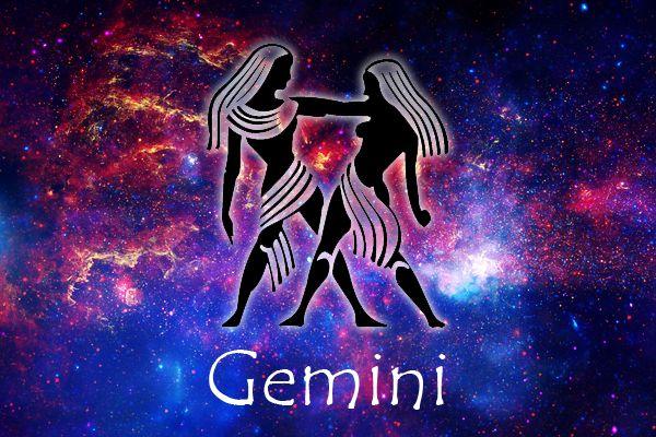 Ramalan Zodiak Gemini Hari Ini 13 14 15 Februari 2017