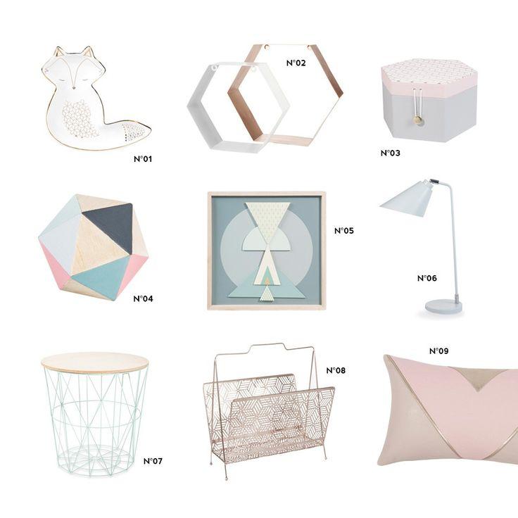 poubelle zinc maison du monde 134 les meilleures images concernant shopping sur. Black Bedroom Furniture Sets. Home Design Ideas