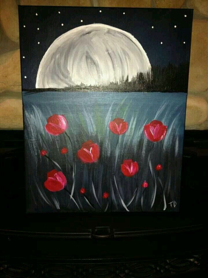 23 best images about paint pour ideas on pinterest for Wine and paint indianapolis