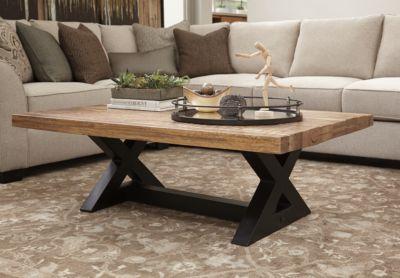 Ashley | Occasional Tables | Ashley Furniture Canada