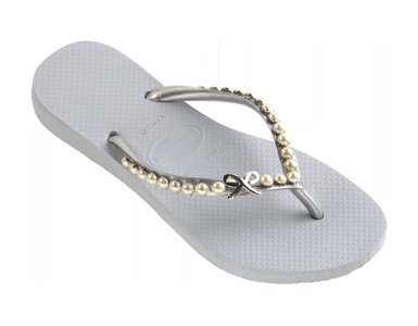Havaianas Spring 2012 Collection