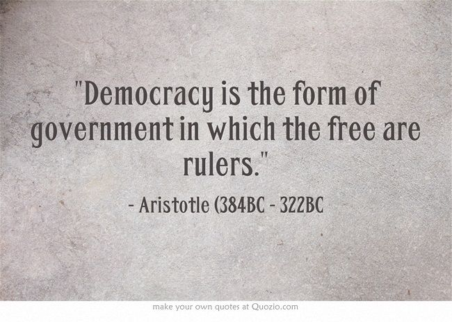 write an essay on democracy is the best form of government Free essay: introduction throughout history different types of instrumental  regimes have been in tact so civilizations remained structured and cohesive as.