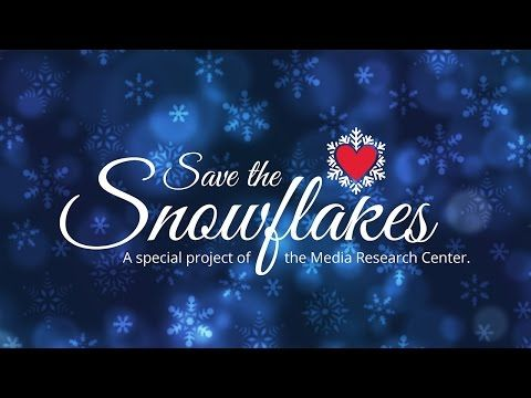 WATCH: Hilarious 'Save The Snowflakes' Mockery Has Liberals OUTRAGED ⋆ Doug Giles ⋆ #ClashDaily