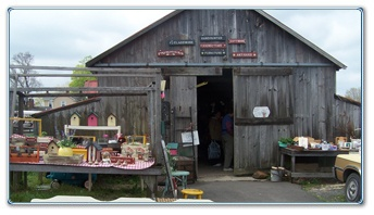 Vendors Rice's Flea Market- Selling Spaces in PA for Flea Market Vendors from Biggest Flea Market in PA at low Price Best Bargains Outdoor for Antiques and Collectibles, General Merchandise in Pennsylvania