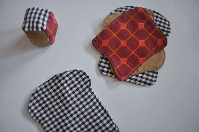 cute game to sew: Childcare Games, Play, Of The Game, Crafty Kiddies, Pbj Game Made, Childcare Toys, Jelly Game, Butter Jelly