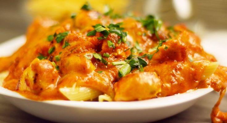 http://www.upsocl.com/recetas/pasta-de-pollo-y-queso/