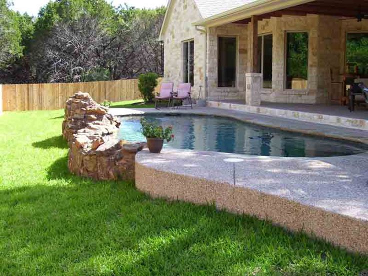 95 best images about Landscaping Ideas on Pinterest