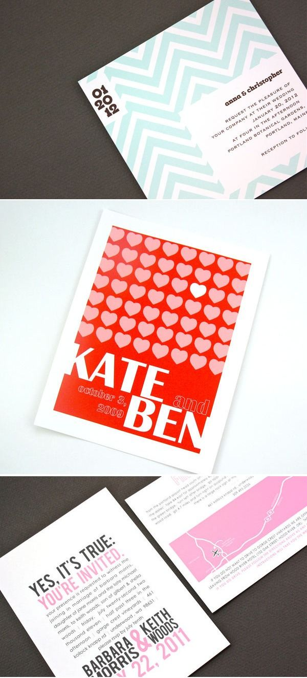 Up Up Creative...lovely invites with darling fonts.