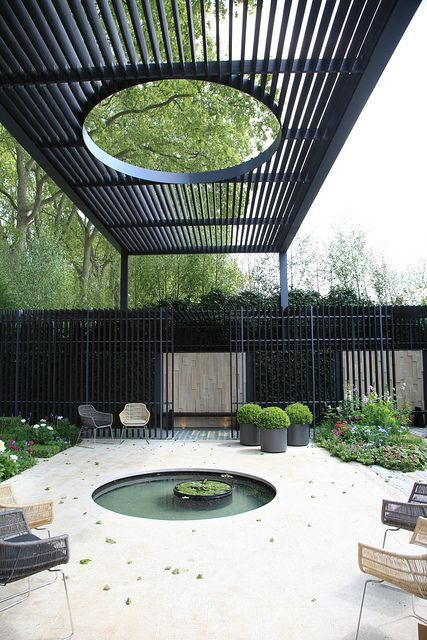 700b9559ef5a5fd081d8e9de88f8e268--black-pergola-steel-pergola Template Cover Letter And Cv on together your, how cc someone, british standard,