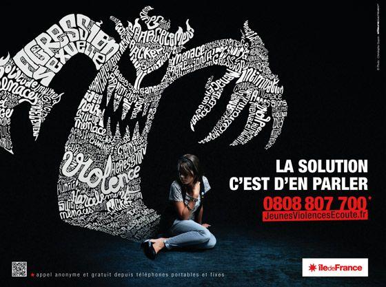 Résultats Google Recherche d'images correspondant à http://www.jeunesviolencesecoute.fr/ops2/images/affiche_3.jpg