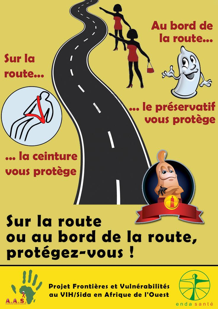 Projet Routiers 3