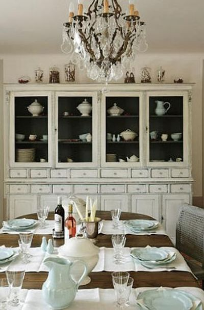17 Best images about decor comedor dining room on Pinterest ...